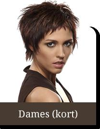 dames-kort